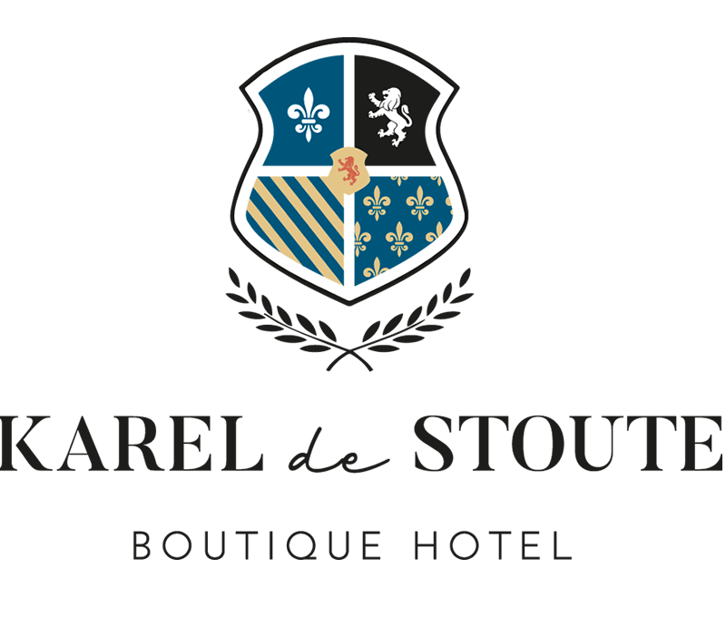 Boutique Hotel Karel de Stoute