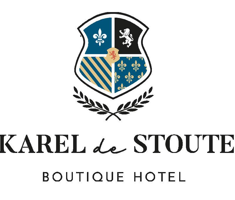 Boutique Hotel Karel de Stoute